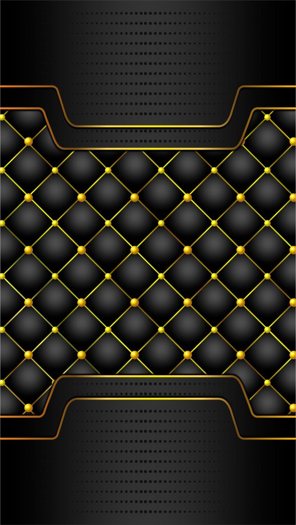 25 Dark Theme Luxury Mobile Black Wallpaper Design Guruji